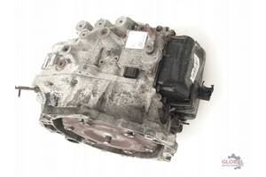 Б/у АКПП Lexus SC INSIGNIA 2.0 TURBO AF40 4X4 2008-2012р