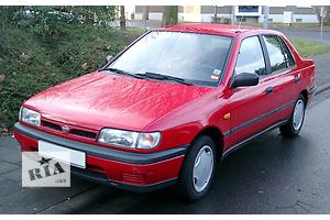 б/у Крыши Nissan Primera