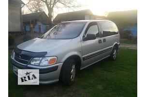б/у Рулевые рейки Opel Sintra