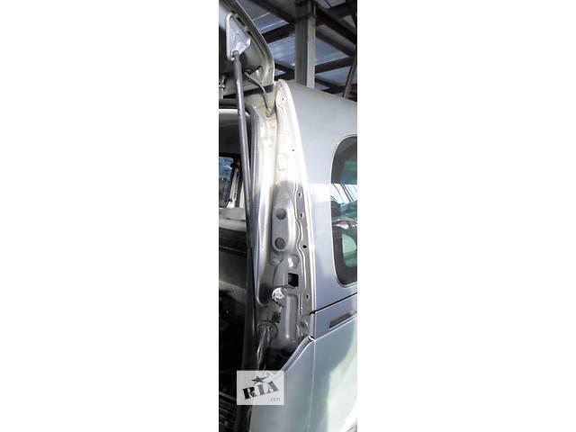 продам Б/у Амортизатор ляды (багажника) Renault Kangoo,Рено Канго, Кенго 2008-2012 бу в Рожище