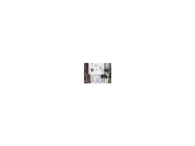 купить бу Б/у амортизатор передні Ford Focus mk2  2009р в Львове