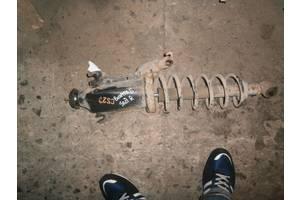 б/у Амортизаторы задние/передние Opel Vectra B