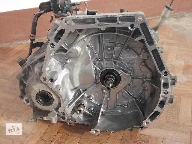 Б/у Автоматическая Коробка передач АКПП Honda Accord 2009-2012- объявление о продаже  в Киеве
