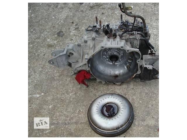 продам Б/у Автоматическая коробка передач АКПП Mitsubishi Grandis бу в Киеве