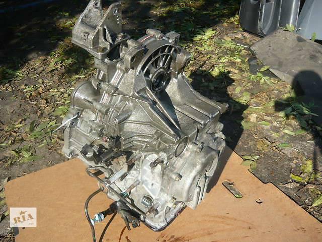 Б/у Автоматическая Коробка передач АКПП Mitsubishi Lancer- объявление о продаже  в Киеве