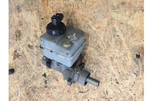 б/у Бачки главного тормозного цилиндра Renault Master груз.