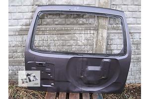 б/у Багажники Mitsubishi Pajero Wagon