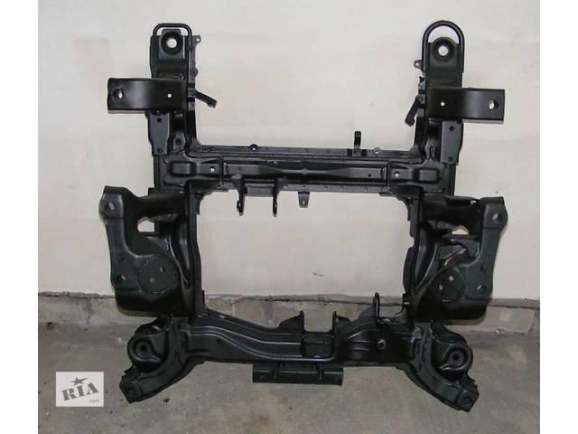 продам Б/у балка передней подвески  Suzuki Grand Vitara бу в Киеве