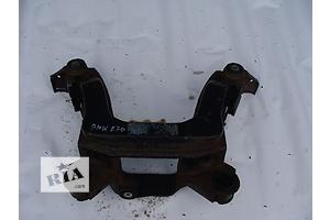 б/у Балки задней подвески BMW 3 Series