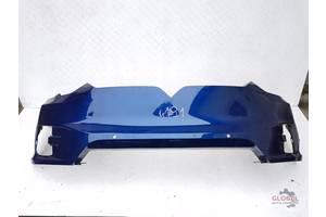 б/у Бамперы передние Tesla Model X