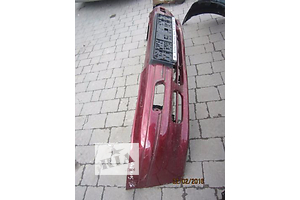 б/у Бамперы передние Kia Sephia