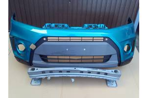 б/у Бамперы передние Suzuki Vitara