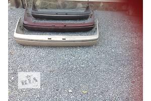б/у Бамперы задние Ford Scorpio