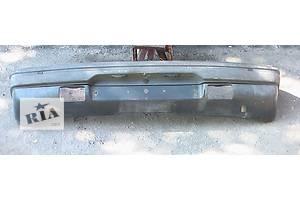 б/у Бамперы задние Peugeot 205