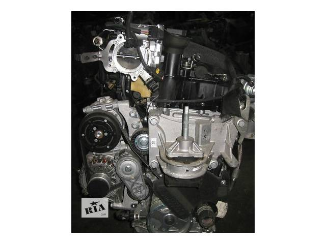 бу Б/у блок двигателя для легкового авто Fiat Punto 0.9 в Ужгороде