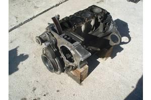 б/у Блоки двигателя Mercedes Sprinter 208