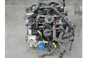 б/у Блоки двигателя Peugeot Expert груз.