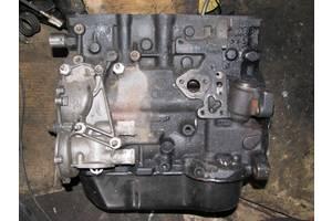 б/у Блоки двигателя Volkswagen T4 (Transporter)