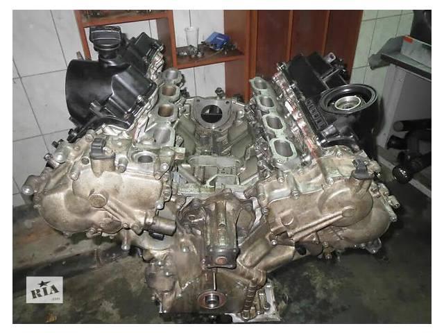 продам Б/у блок двигуна для легкового авто Nissan Patrol 4.2 d бу в Ужгороде