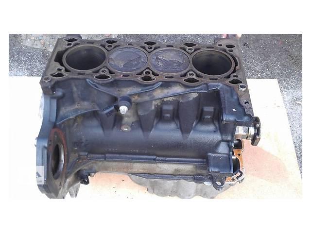 Б/у блок двигуна для легкового авто Opel Astra H Sedan 1.2- объявление о продаже  в Ужгороде
