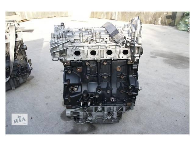 купить бу Б/у блок двигуна для легкового авто Renault 21 2.0 в Ужгороде