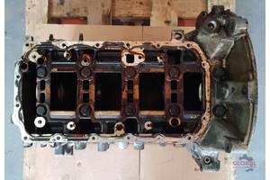 Б/у Блок двигуна MINI Cooper 1.6 2002-2016р