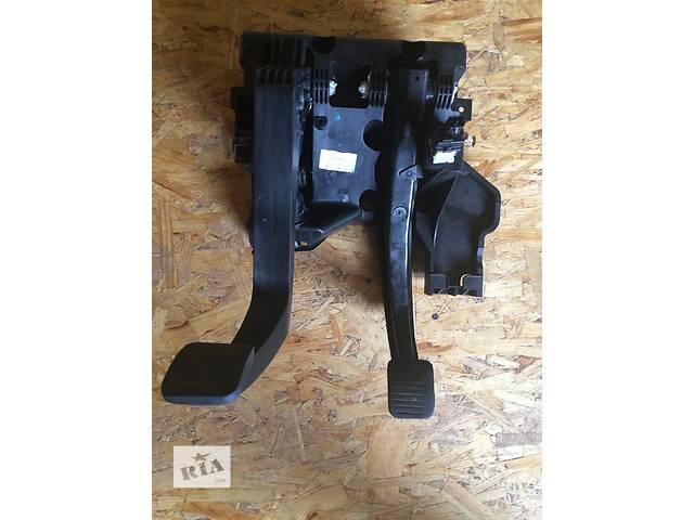 бу Б/у Блок педалей для Ducato Jumper Boxer Дукато Джампер Боксер 2,2/2.3  с 2006- в Ровно