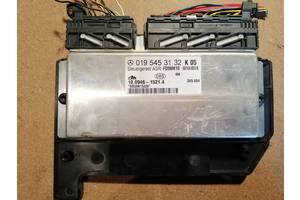 Б/у блок управления ABS для Mercedes C-Class 1994-2002р 0195453132