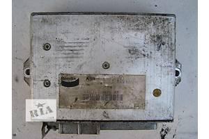 Б/у блок управления ABS Peugeot 106 1A/1C 1991-1996, 9612068480, BENDIX B552124 -арт№901-