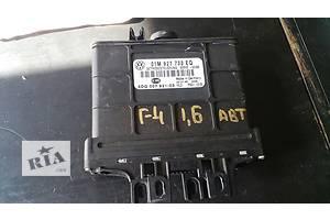 б/у Блоки управления Volkswagen Golf IV