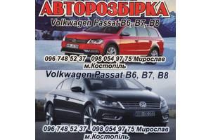 б/у Блоки управления люком Volkswagen Passat B5