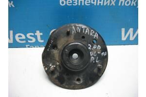 Б / У Опора переднего амортизатора Captiva 2006 - 2010 96863981. Лучшая цена!