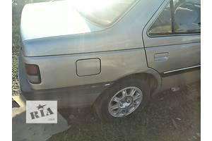 б/у Четверти автомобиля Peugeot 405