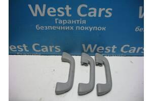 Б/У Ручки салона серые комплект хетчбэк Civic  2005 - 2011 . Лучшая цена!