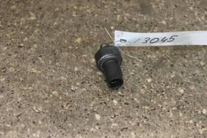Б/у Датчик давления масла на Hyundai Sonata YF 09-12-14