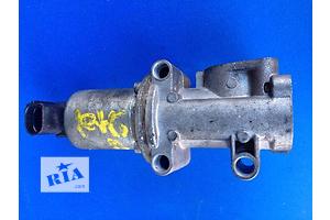 б/у Датчики клапана EGR Fiat Palio