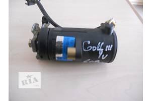 б/у Датчики педали газа Volkswagen Golf IIІ