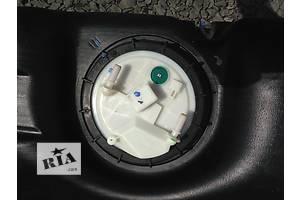 б/у Датчики уровня топлива Renault Megane II