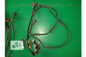 б/у Датчики и компоненты Opel Vectra B