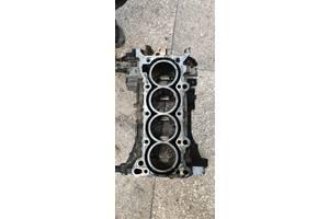 Б/у детали двигателя (Общее) для Mazda 3 2008