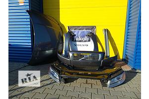 б/у Капоты Volvo S80