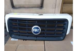 б/у Решётки радиатора Fiat Scudo