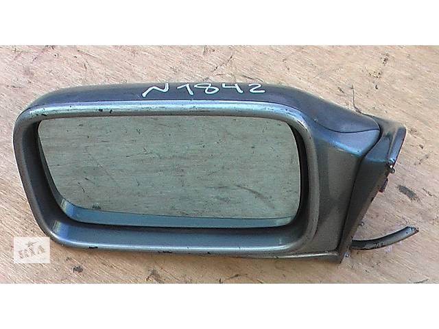купить бу Б/у Детали кузова Зеркало Легковой BMW 3 Series в Сумах