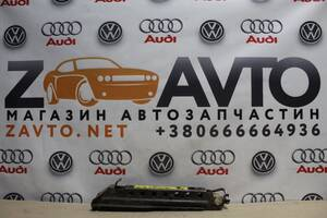 Б/У ДОМКРАТ AUDI A6 C7 2011-2018
