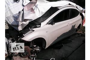 б/у Двери боковые сдвижные Hyundai Elantra