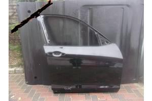 б/у Двери передние BMW X3