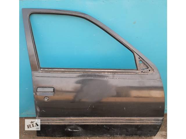 купить бу Б/у дверь передняя для легкового авто Opel Kadett в Херсоне