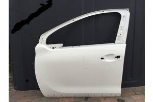 б/у Двери передние Peugeot 2008