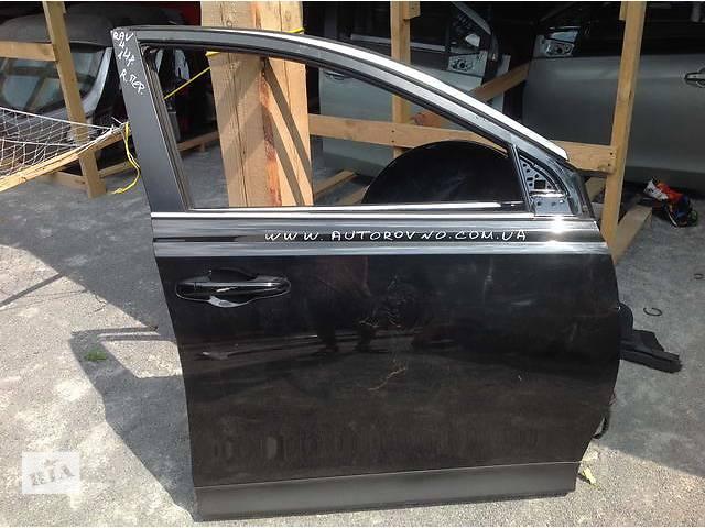 купить бу Б/у дверь передняя для легкового авто Toyota Rav 4 в Ровно