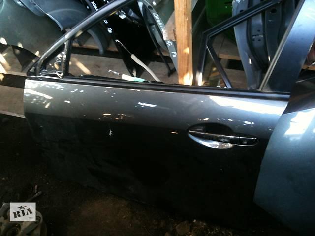 купить бу Б/у дверь передняя  Mazda 3 в Киеве